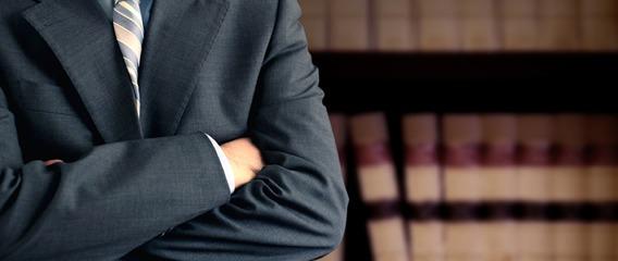 Divorce Attorney Wausau