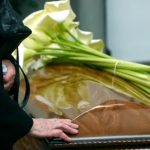 Wrongful Death Wisconsin