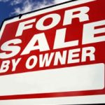 For Sale by Owner Lawyer in Wausau: How to buy a FSBO Property