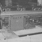 Asbestos at Weyerhaeuser – Marshfield
