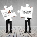 Attorney Scott Jackman Joins Firm as Partner