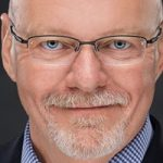 Daniel Overbey – Minocqua Divorce Attorney